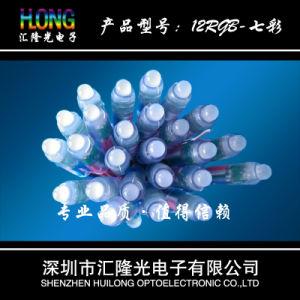 LED RGB Seven Colorpixel Light LED Pixel pictures & photos
