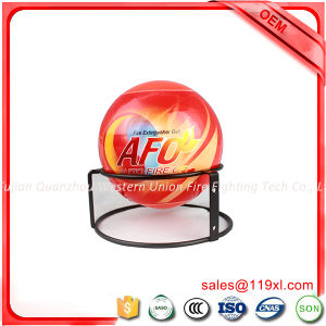 Fire Extinguisher Balls, Fire Extinguisher, Safety Product, Fire Fighting Equipment, Fire Ball pictures & photos