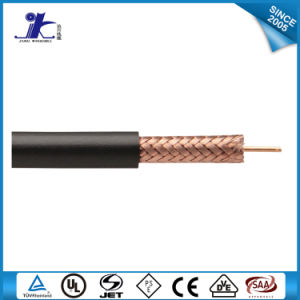 """2-1/4"""" Communication Feeder Rg Cable pictures & photos"""