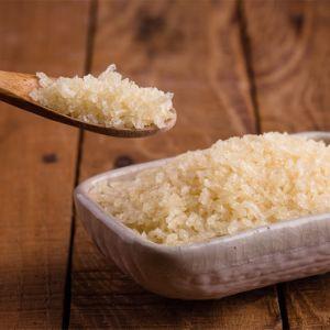 Edible Gelatine pictures & photos