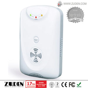 Independent Co Carbon Monoxide Detector for House Safety pictures & photos