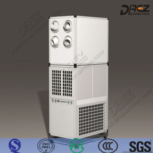 High Efficient Energy Saving Air Conditioning for Outdoor Activities pictures & photos