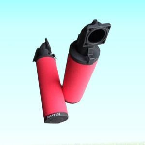 Air Compressor Filtering 88343165 IR Filter Element pictures & photos