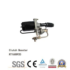 Hot Sale Clutch Booster Servo for Iveco Isuzu Suzuki Komatsu Mitsubishi 642-03080 9700511280 pictures & photos