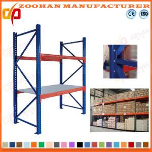 Warehouse Storage Pallet Rack (Zhr23) pictures & photos