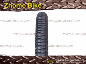 Bicycle Tyre/Bicycle Tyre/Bike Tire/Bike Tyre/Black Tyre, Color Tire, Z2531 16X2.125 20X2.125 26X2.125 Mountain Bike, MTB Bicycle, Cruiser Bike pictures & photos
