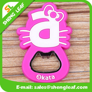 Hot Selling Promotional Metal Custom Logo Bottle Opener pictures & photos