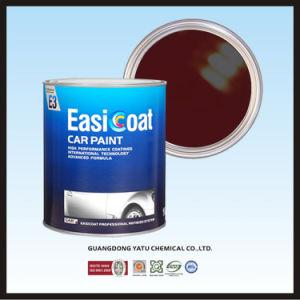 Easicoat E3 Car Paint (EC-B50) pictures & photos