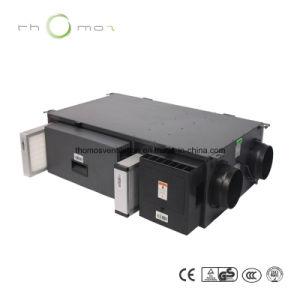 HVAC Air Conditioning Ventilation System (TDB500) pictures & photos