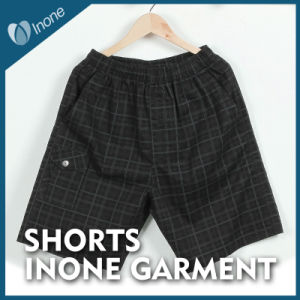Inone 065 Mens Swim Casual Short Pants Board Shorts pictures & photos