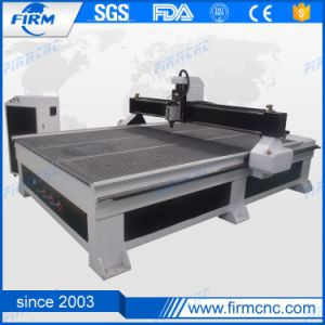 FM2030 Wood CNC Machine Price CNC Wood Router Machine pictures & photos