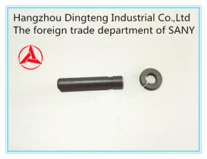Excavator Bucket Tooth Locking Pin Dh470 No. 60142875p for Sany Excavator Sy425 pictures & photos