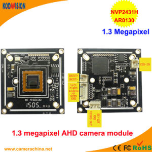 960p Ahd Camera Module pictures & photos