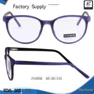cheap eyeglass frames  glasses frames