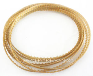 PU Timing Belt for Transmission pictures & photos