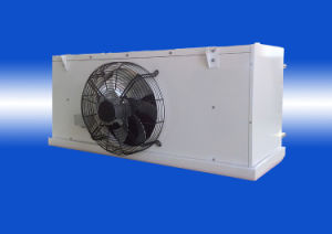 Stainless Steel Ammonia Evaporator for Freezer pictures & photos
