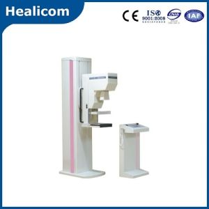 China Supplier Hm-9800A High Frequency X Ray Mammography Machine with Ce ISO pictures & photos