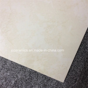 Hot Sale Polished Porcelain Soluble Salt Tile pictures & photos