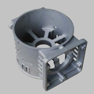 OEM Metal Precision Forging Casting Auto Parts pictures & photos