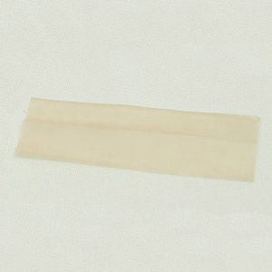 Natunal Unbleached Raw Brown Rolling Paper pictures & photos