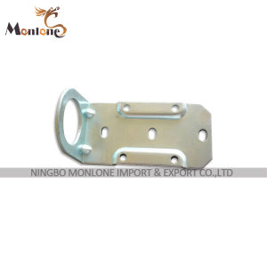 Steel Joint Stamping Connector Part Better Quality pictures & photos