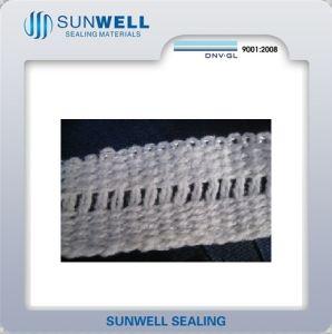 Ceramic Fiber Tape of Sunwell pictures & photos