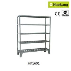 Hospital Furniture for Stainless Steel Cabinet (HK1601)