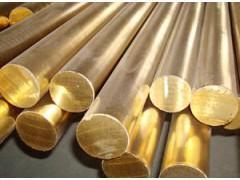 C38500 Brass Rod Cuzn39pb2 Brass Rod, Cw614n Lead Brass Rod pictures & photos