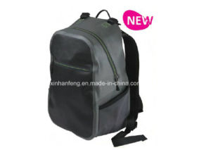 18L Nylon Rucksack Bag for Bike (HBG-039) pictures & photos