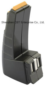 OEM Power Tool Battery for Festool 486831, 488844, 489073, 489726 12V Ni-MH