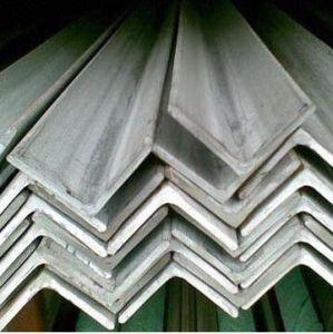 Galvanized Steel Angle! Galvanized Angle Steel! Galvanized Steel Angle Bar! Made in China pictures & photos