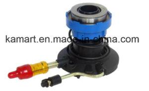 Hydraulic Clutch Bearing dB2yj9601A/F2tz7548A/F4tz7548A/F75z7a508AA/Zzl116510/Yl5z7a508AA/4L5z7a508ab