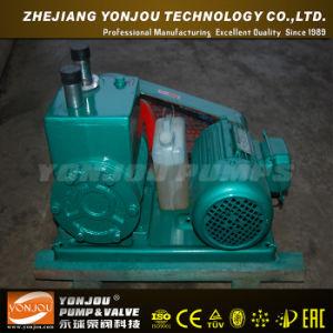 Yonjou Water Ring Liquid Vacuum Pump pictures & photos