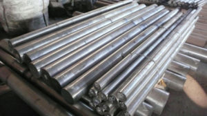 DIN1.5715, 16nicrs4, Ss2511 Case Hardening Steel (BS EN 10084) pictures & photos