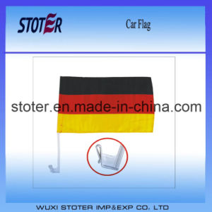 Cheap Germany Country Advertising Car Flag pictures & photos