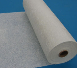 Fiberglass Chopped Strand Mat for Composition 900G/M2 pictures & photos
