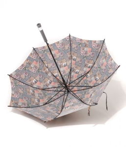 High Quality Golf Umbrella (BR-ST-139) pictures & photos