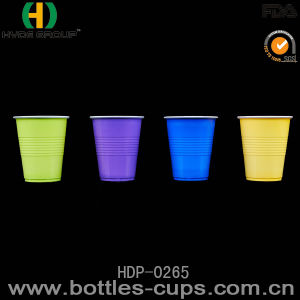 Plastic Cup, Disposable Cup Holder Plastic, Solo Cup 14oz pictures & photos