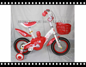 New Produced Children Motorcycle/Kids Bike pictures & photos