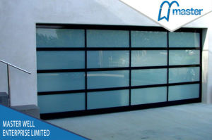 Japan Used Aluminum Commercial Sliding Door Wheels pictures & photos