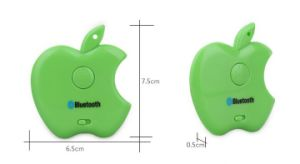 Bluetooth Self-Timer Shutter for Mobilephone pictures & photos