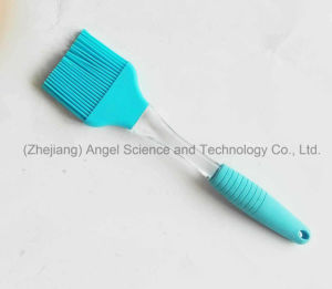 Christmas Non-Toxic Silicone Brush for Baking, Cooking and BBQ Grilling Sb05 pictures & photos