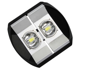 100W Outdoor LED Flood Light with CE, Rohs, FCC pictures & photos