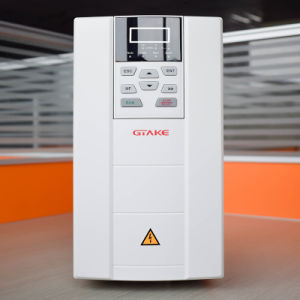 High Reliability Ce Certified Gk600 Series Frequency Inverter pictures & photos