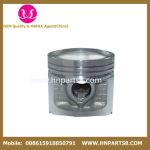 13101-58030 13b-T 4 Cylinder Piston for Toyota pictures & photos
