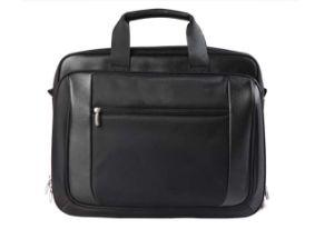 Computer Messenger Bag 15.6 Inch Laptop Bags Sh-16041889 pictures & photos