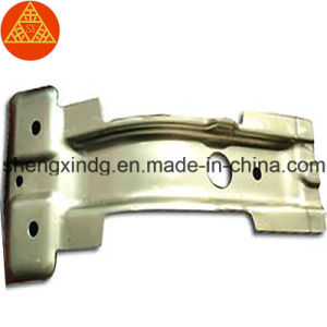 Stamping Punching Car Auto Parts Accessories Amountings Fittings Sx338 pictures & photos