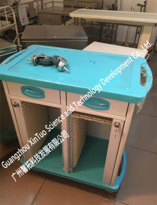 Hopital furniture Medical Product Cabinets for Pharmacy pictures & photos