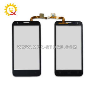 High Quality Mobile Phone Touch Screen for Avvio 792 pictures & photos