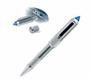 USB Pen (D4-016)